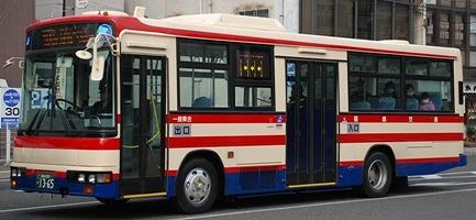 福島交通の富士7E・8E その後_e0030537_0434420.jpg