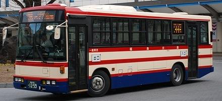 福島交通の富士7E・8E その後_e0030537_062869.jpg