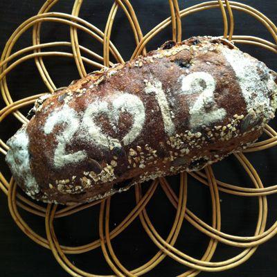 新年おめでとうございます_f0082141_2323779.jpg