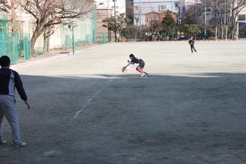 御園中学 新チーム_b0249247_20293123.jpg