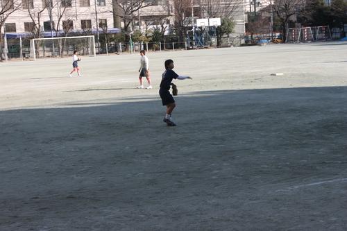 御園中学 新チーム_b0249247_20295584.jpg