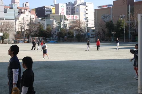 御園中学 新チーム_b0249247_20302350.jpg