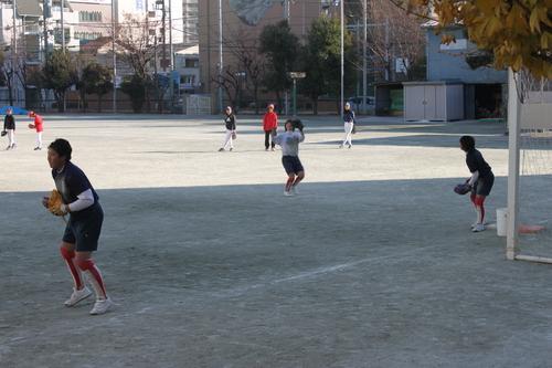 御園中学 新チーム_b0249247_20303538.jpg