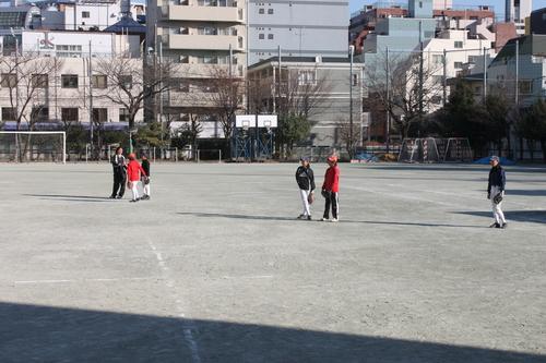 御園中学 新チーム_b0249247_2031644.jpg