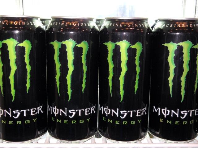 Monster Energy_e0132852_1547526.jpg