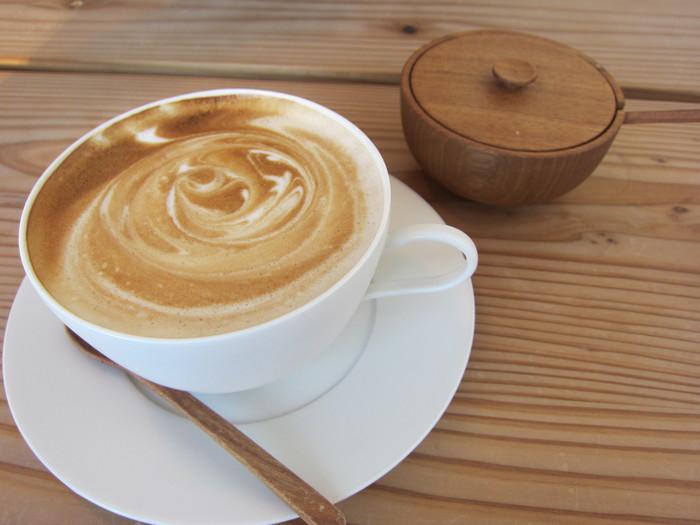 MOTO COFFEE_e0232054_2244816.jpg