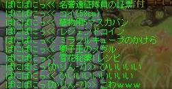 d0240665_20395345.jpg