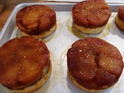 りんごのケーキ_e0195766_5364033.jpg