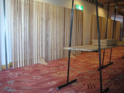日南市内のホテルを飫肥杉化_f0138874_1634831.jpg