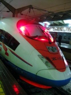 f0056476_1813221.jpg