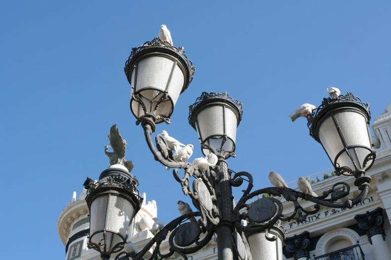 スペイン色々7_コルドバ_d0133581_20046100.jpg