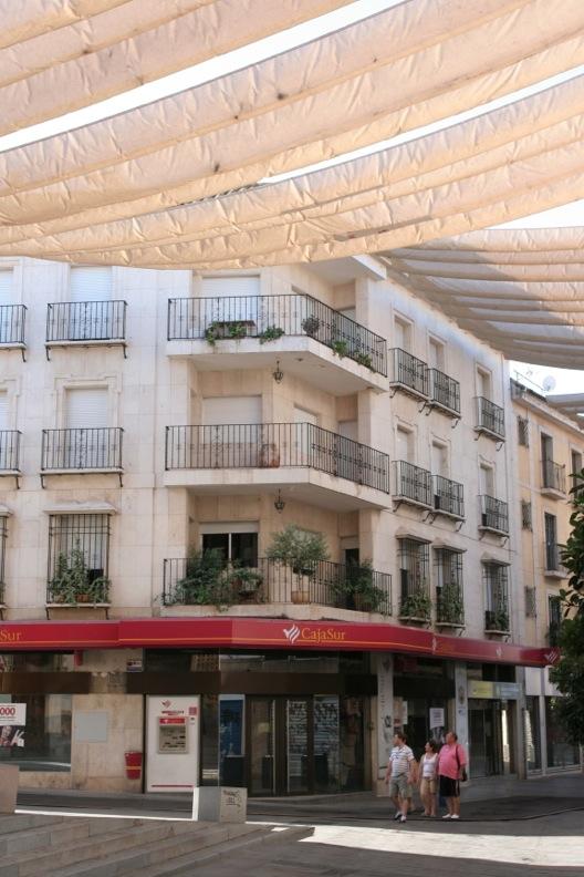 スペイン色々7_コルドバ_d0133581_201112.jpg
