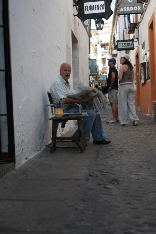 スペイン色々7_コルドバ_d0133581_2014779.jpg
