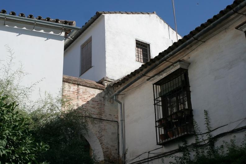 スペイン色々7_コルドバ_d0133581_20151535.jpg