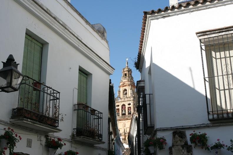 スペイン色々7_コルドバ_d0133581_2015332.jpg