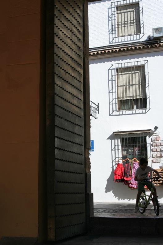 スペイン色々7_コルドバ_d0133581_20183956.jpg
