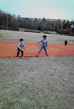 行動しまくったお正月休み②_a0112393_17322666.jpg