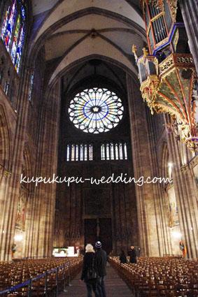 ドイツ&フランスクリスマスの旅3_d0184294_1810399.jpg