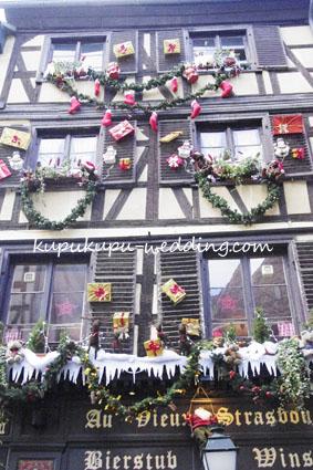 ドイツ&フランスクリスマスの旅3_d0184294_18171923.jpg