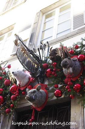 ドイツ&フランスクリスマスの旅3_d0184294_1829112.jpg