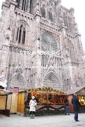 ドイツ&フランスクリスマスの旅3_d0184294_1832477.jpg