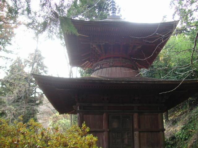 〈番外編〉 金鑚神社 2014.1.2_e0192203_06465.jpg