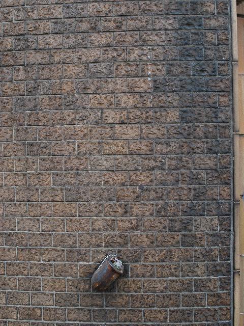 東京深川の村林ビル(建築家・関根要太郎作品研究)_f0142606_18131431.jpg