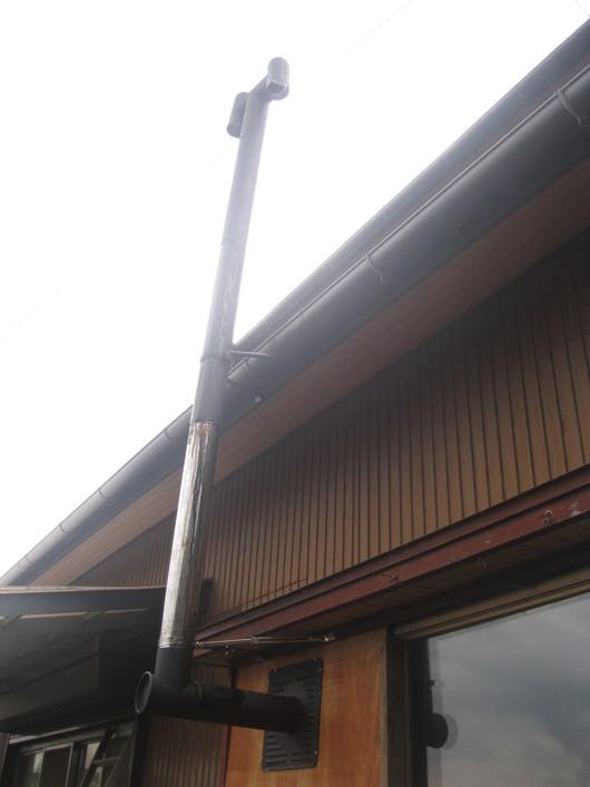 「煙突」掃除☆_a0125419_12581517.jpg