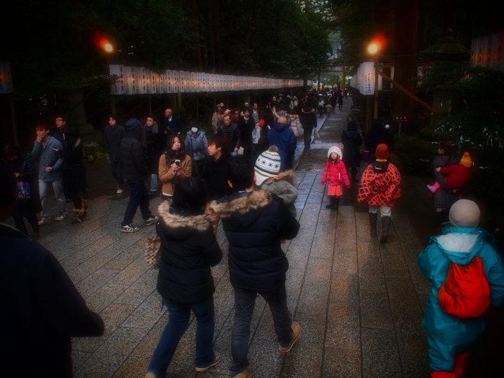 彌彦神社~帰路_e0169421_21444524.jpg