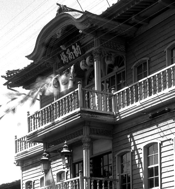高橋捨松翁が明治34年・新潟市で写した『勧商場』とは何ぞや・・・・・?_d0178825_2248158.jpg
