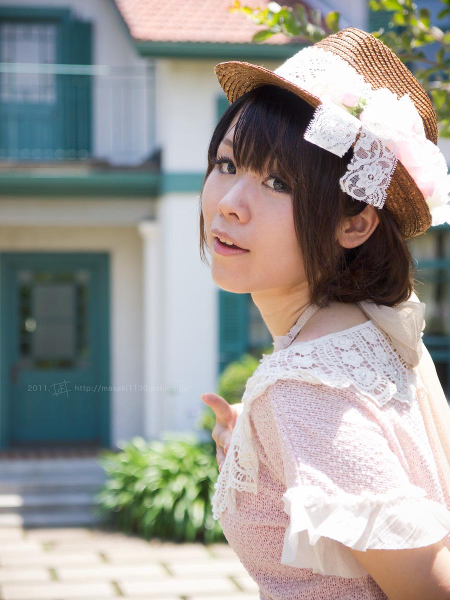 110719-ポートレートin横浜:古川ひなたさん-_e0096928_9482632.jpg