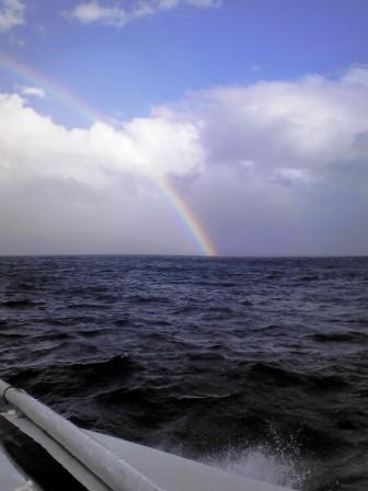 海も空も・・・♪_a0189838_21341480.jpg