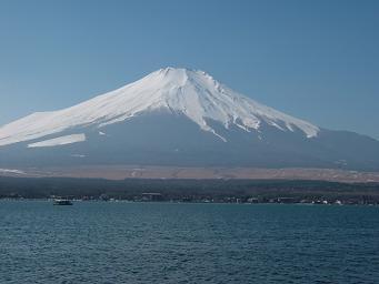富士山の魅力_f0206741_053862.jpg