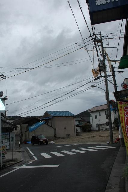JA安芸・熊野支店跡地_b0095061_19334639.jpg