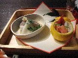 武田尾温泉_c0055363_10541095.jpg