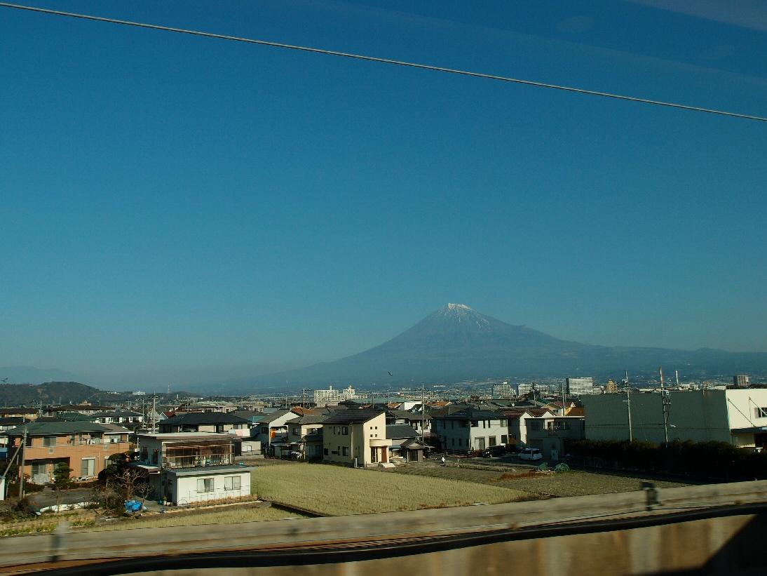京都 1日目_f0158364_1546419.jpg