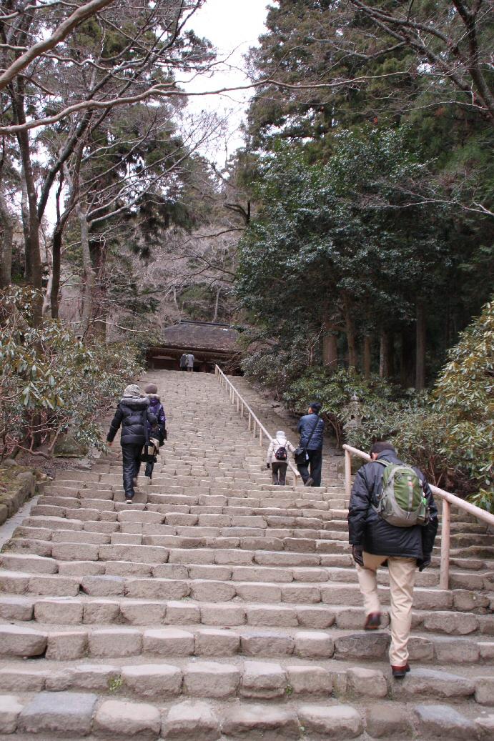 京都 2日目_f0158364_1632847.jpg