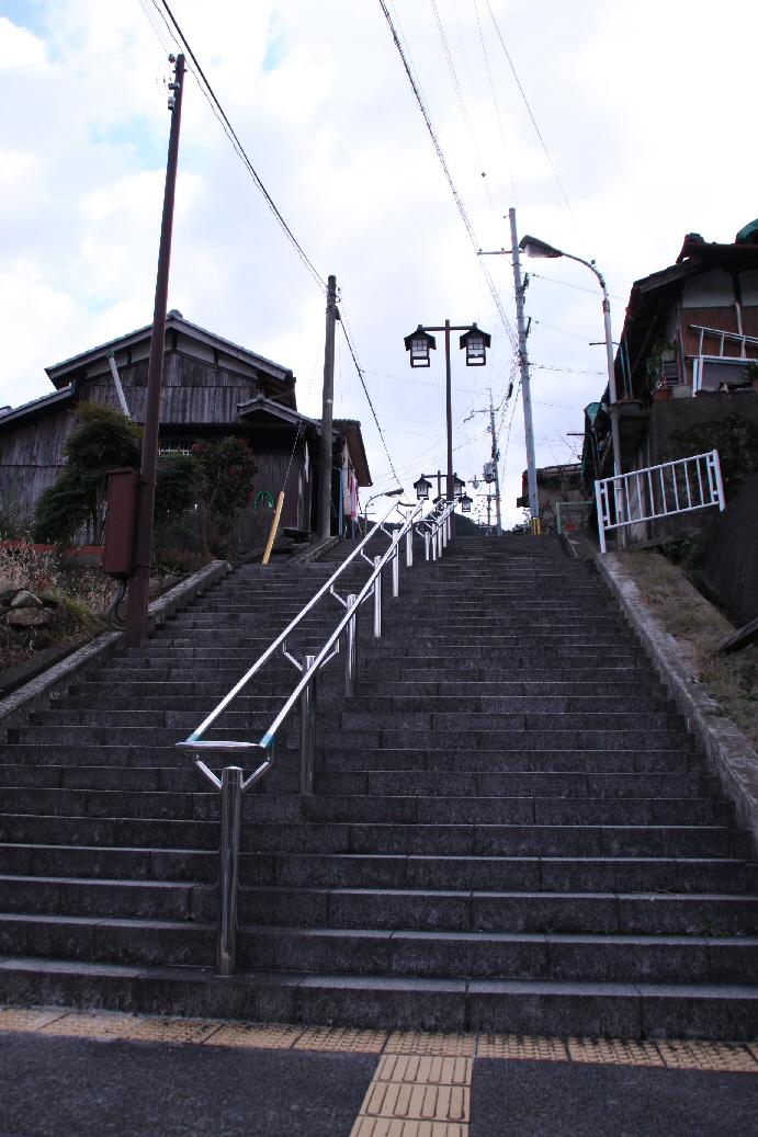 京都 2日目_f0158364_1655214.jpg