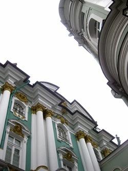 f0056476_1111023.jpg