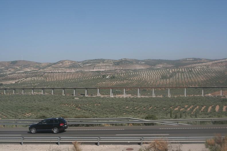 スペイン色々8_グラナダ_d0133581_2017026.jpg
