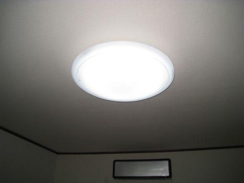 LEDシーリングライト_b0170184_21174658.jpg