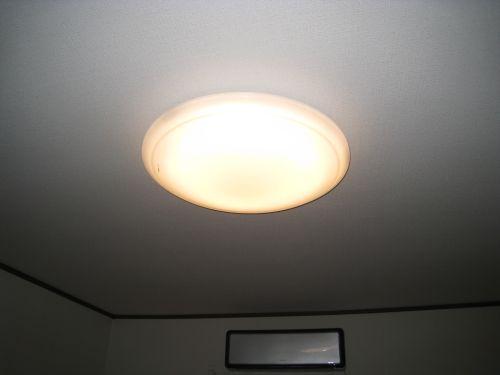 LEDシーリングライト_b0170184_21175648.jpg