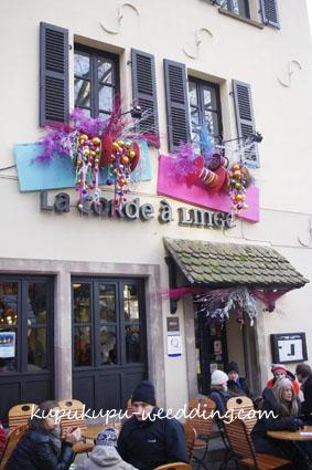 ドイツ&フランスクリスマスの旅3_d0184294_11232368.jpg