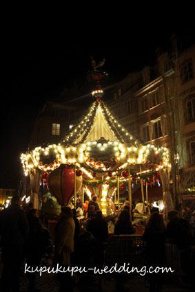 ドイツ&フランスクリスマスの旅3_d0184294_11243016.jpg