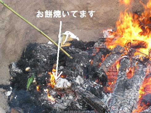 どんど焼き_a0037298_1011245.jpg