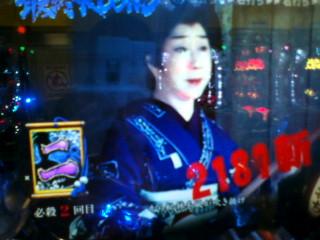 b0020017_1573652.jpg