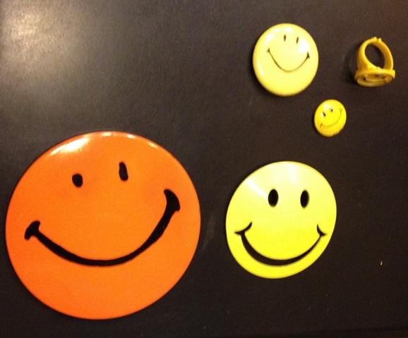 SMILE カンバッチ!_c0144020_17335861.jpg