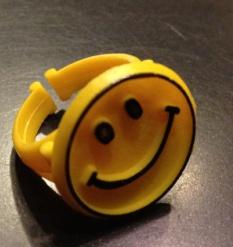 SMILE カンバッチ!_c0144020_173434.jpg