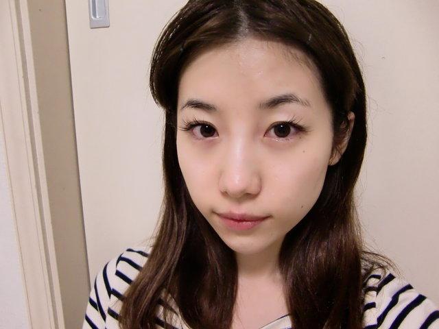 美容こらむ_a0209330_2155335.jpg