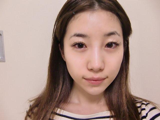 美容こらむ_a0209330_2155543.jpg